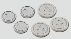 chemical resistant rubber seals